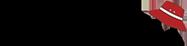 BOHATTO